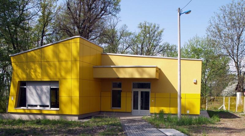 Hoće li Federalna vlada pomoći nastavak izgradnje Centra za autizam u Tuzli?