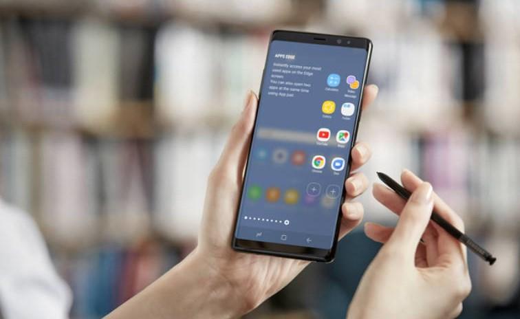 Ovo su cijene pametnih telefona u svijetu