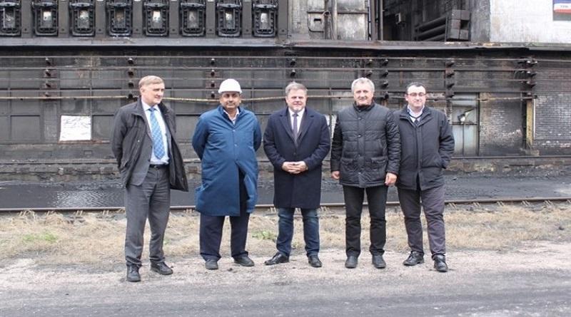 Sastanak Uprave GIKIL-a s načelnikom Delićem – Zatvaranje fabrike nije opcija