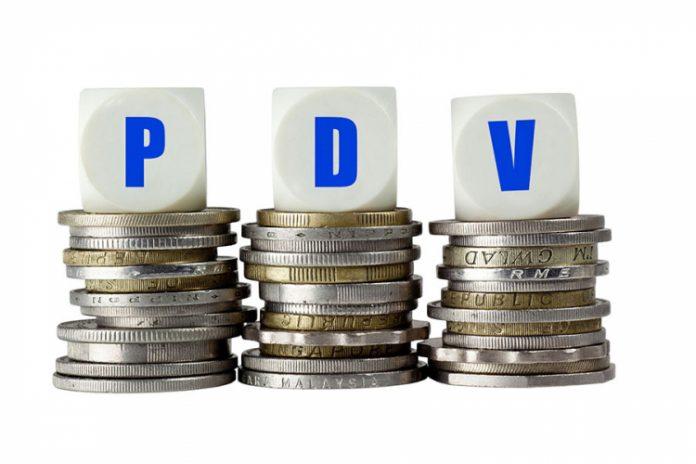 Inicijativa za manji PDV: UIO bi trebalo pola godine za prepreme