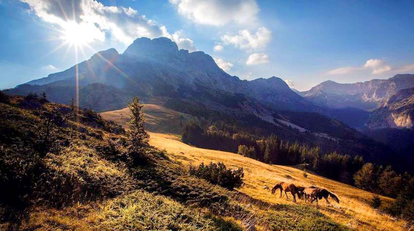 Uspješna ljetna sezona u TK, akcenat na razvoju ruralnog turizma