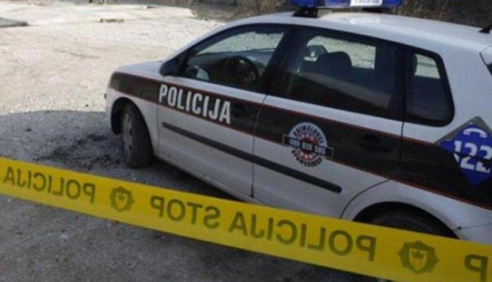 Tuzlanski advokat prije četiri godine autom ubio braću, sada pijan udario pješakinju
