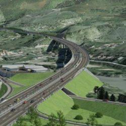 Poništen tender od 200 miliona KM za Koridor 5c