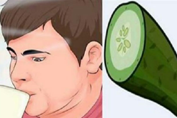Vaša jetra će biti kao nova i izgledaćete 10-tak godina mlađe!