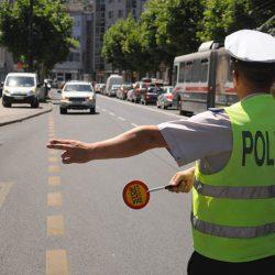 Kviz znanja za srednjoškolce TK iz oblasti sigurnosti u saobraćaju i saobraćajne kulture