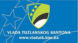 Potvrđena liderska pozicija Tuzlanskog kantona