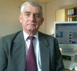 """DUBOKO DISANJE-Nova vlast """"na dugu štapu"""""""