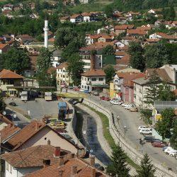 Program obilježavanja 15. maja, Dana civilnih žrtava rata općine Gračanica
