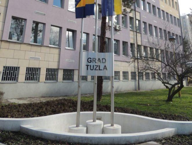 Održane sjednice komisija Gradskog vijeća Tuzla