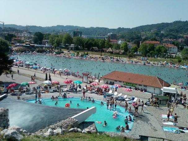 """JKP """"Pannonica"""": Otvoren poziv za prijem sezonskih radnika"""
