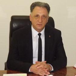 Razgovor sa Mirsadom Gluhićem, ministrom trgovine, turizma i saobraćaja u Vladi TK : Ekološki zdrava sredina – uslov turizma