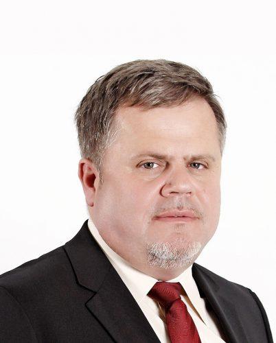 Razgovor sa načelnikom opštine Lukavac, Edinom Delićem- Ovo je opština koja mora zablistati u punom sjaju