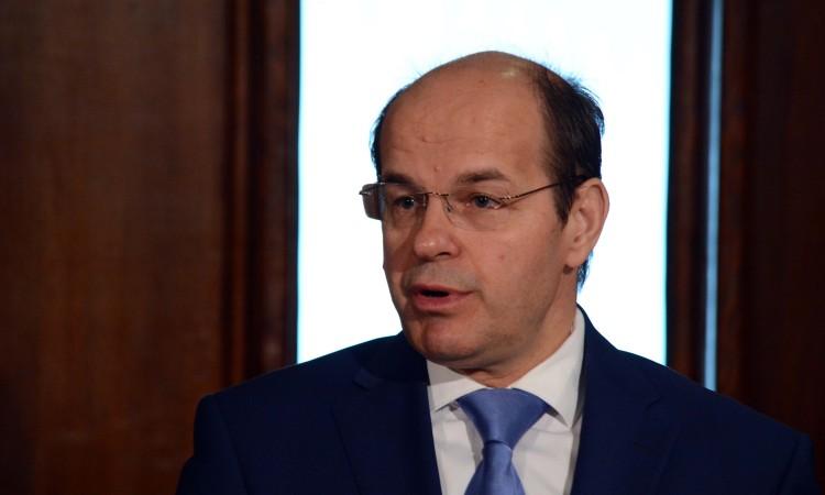Osmanović: Poslije 15. juna izdavanje pasoša u punom kapacitetu!