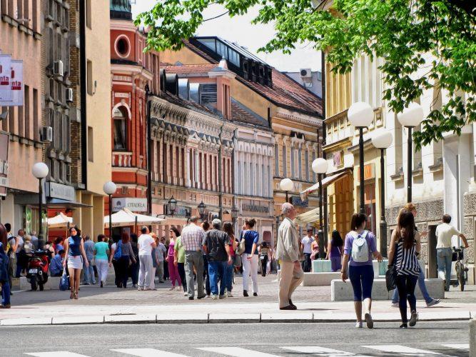 UN: BiH bi do 2050. godine mogla izgubiti pola miliona stanovnika