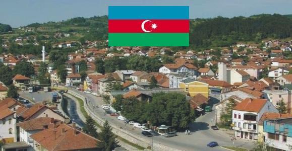 U nedjelju će u posjeti gračaničkim privrednicima boraviti predstavnik ambasade Azerbejdžana!