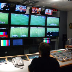 Video tehnologija kao budućnost nogometa (VIDEO)