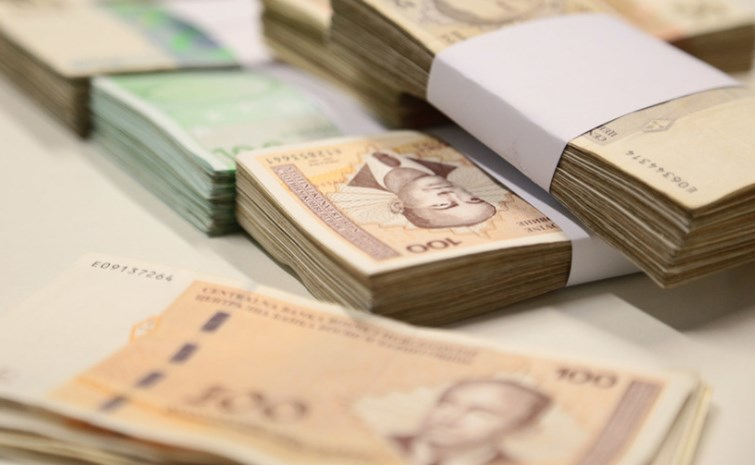 Mikrokreditne organizacije u FBiH bilježe blago poboljšanje