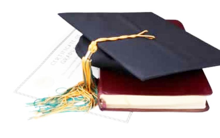 Obavijest studentima o potpisivanju ugovora za stipendije
