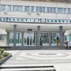 Skupština RMU Banovići: Još jedna uspješna godina, ostvarena dobit od 1,8 miliona KM