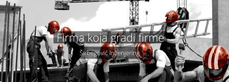 Kompanija Širbegović bilježi nove uspjehe na tržištu