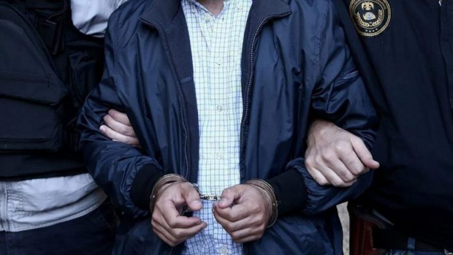 U Turskoj uhapšen Bosanac, osumnjičen za pripadnost Islamskoj državi