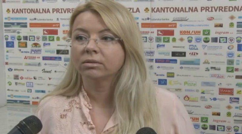 Počinje obilazak turističkih potencijala u Tuzlanskom kantonu (VIDEO)