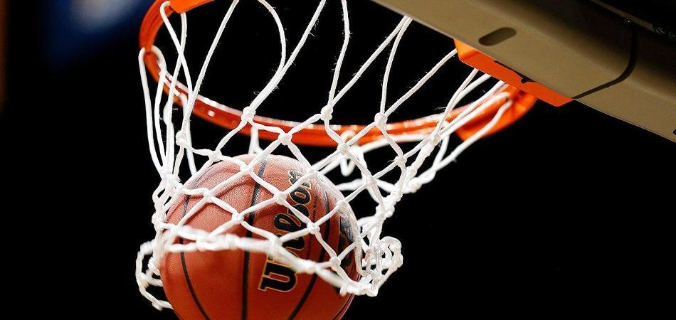 (VIDEO) Pogreška prvenstva: Košarkašica Rusije pogodila trojku u vlastiti koš!