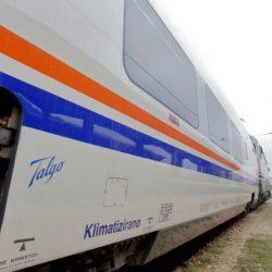 BiH konačno uvezuje željeznički saobraćaj: Nakon Banjaluke slijedi Bihać