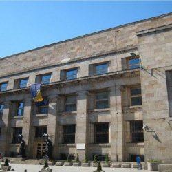 U prvih šest mjeseci u BiH blokirano 74.000 računa