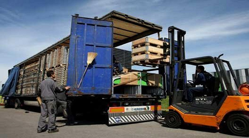 Izvoz iz BiH veći za 17,3 posto, a uvoz 11,7 posto