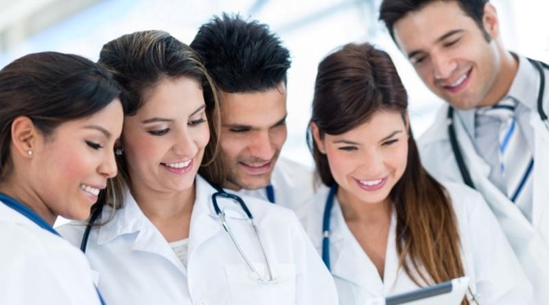 Nova prilika za zapošljavanje mladih ljekara u TK
