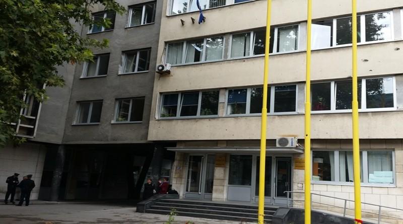 Tuzla – pritvor za Sadama Stupara zbog fizičkog napada na advokata Rifata Konjića