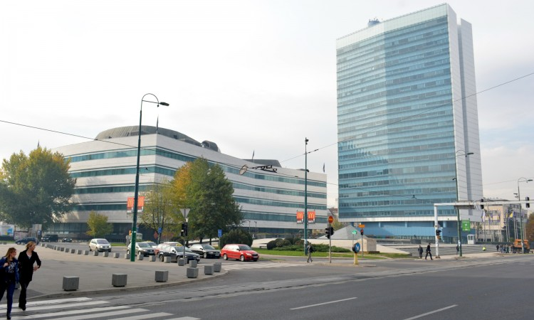 Vijeće ministara BiH potrošilo 56.446 KM na jedno putovanje u SAD