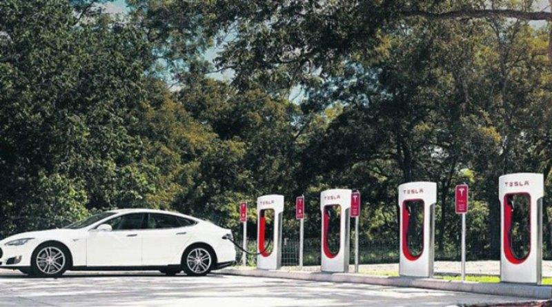 Električna vozila dolaze prije nego što se mislilo, je li BiH spremna?