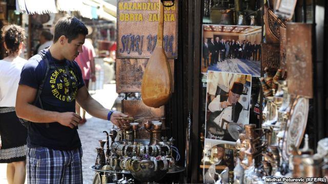 Bosna i Hercegovina nema plan za razvoj turizma