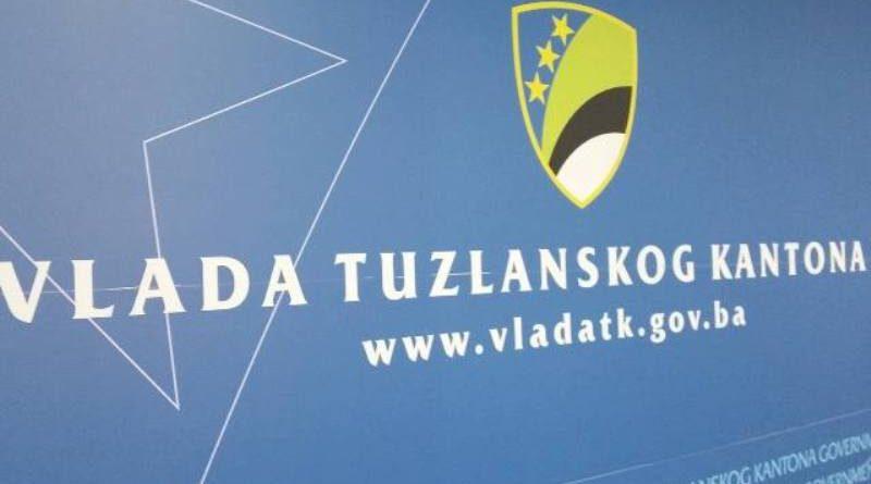 Sa sjednice Vlade TK: Sredstva za trotoar u MZ Priluk