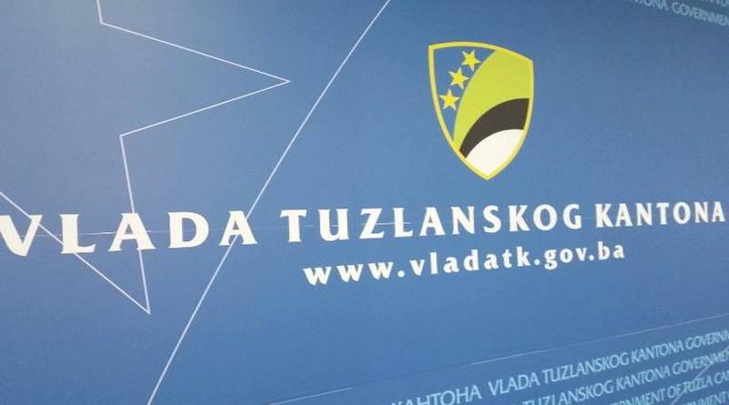 Stručno osposobljavanje za 165 kandidata s područja Tuzlanskog kantona