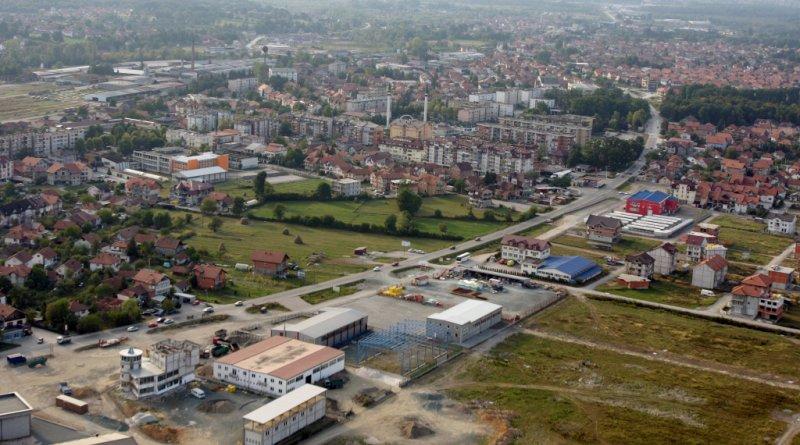 Stručno osposobljavanje bez zasnivanja radnog odnosa na području Živinica: Pogledajte poziv!