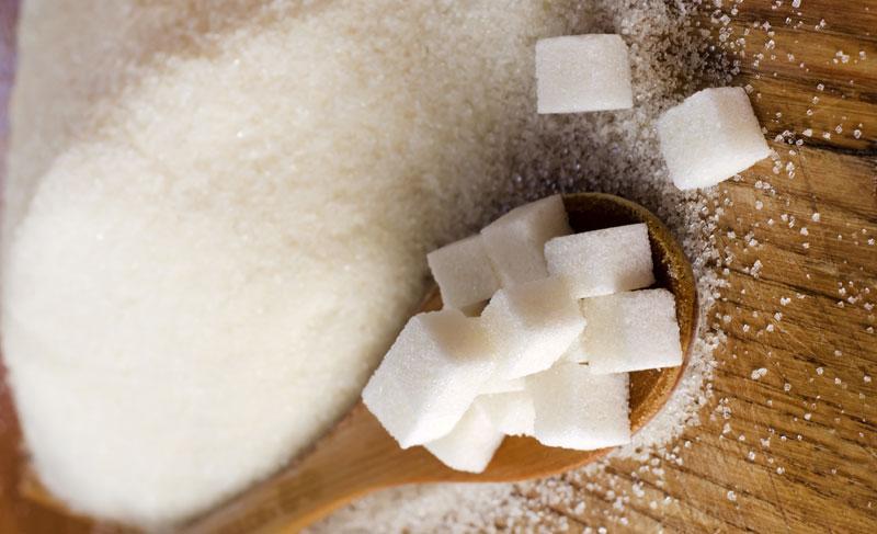 Šećer utiče na fizičko, ali i mentalno zdravlje muškaraca