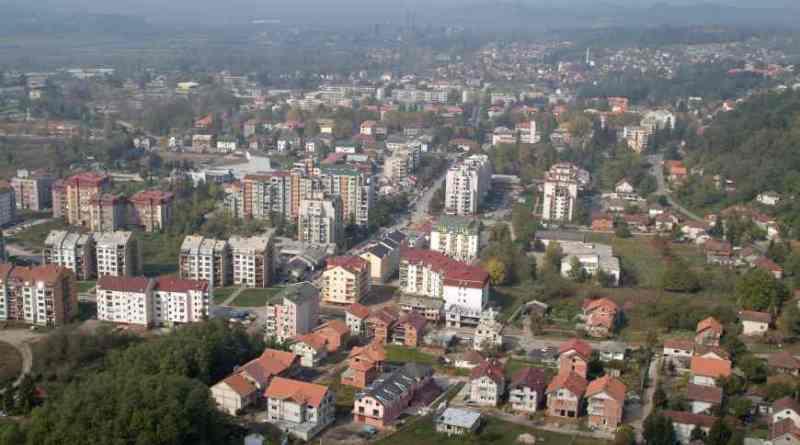 Zabranjeno korištenje vode za piće u Lukavcu: Šta piju građani?