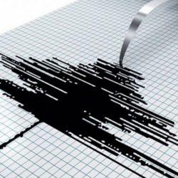 U samo dva sata šest zemljotresa pogodilo Albaniju