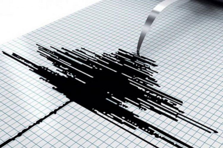 Snažan zemljotres u Turskoj