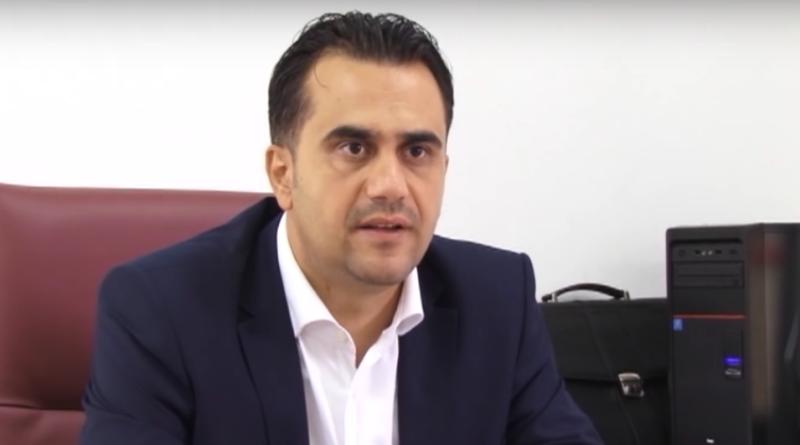 INTERVJU: Bahrudin Hadžiefendić, ministar zdravstva TK o listama čekanja, esencijalnoj listi lijekova, elektronskom receptu…