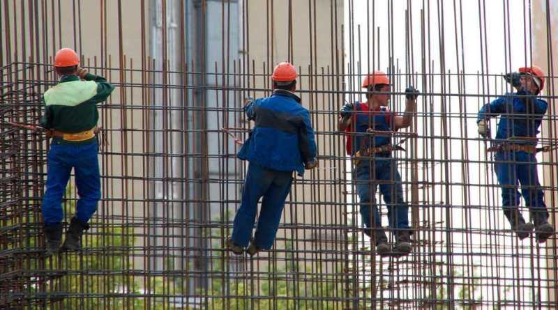 BiH planira 'izvoz' novih 6.000 radnika