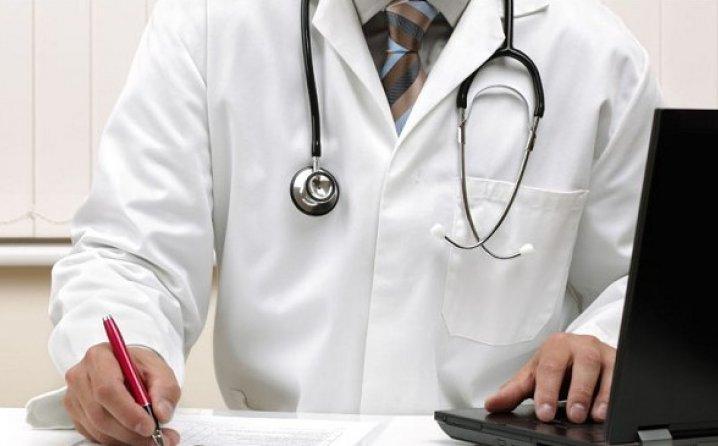Pacijenti u FBiH za defibrilator plaćaju 10.000 KM, u Brčkom uređaj besplatan