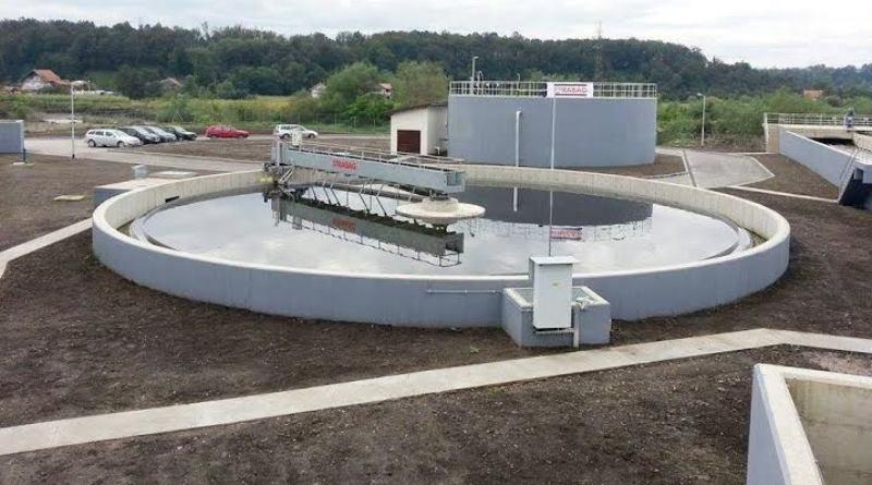 Tender od 4,3 miliona KM: U Lukavcu će se graditi kolektor za otpadne vode