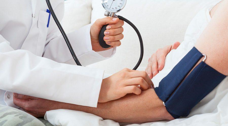 Alarmantan odliv zdravstvenih radnika iz BiH