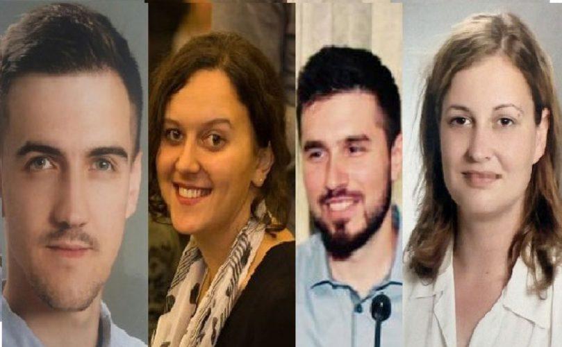 Projekt mladih bh. doktora: Savjetuju građane o zdravlju putem Facebooka