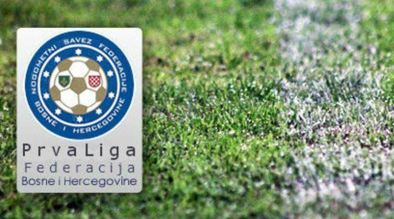 Ovog vikenda počinje nova sezona u Prvoj ligi FBiH