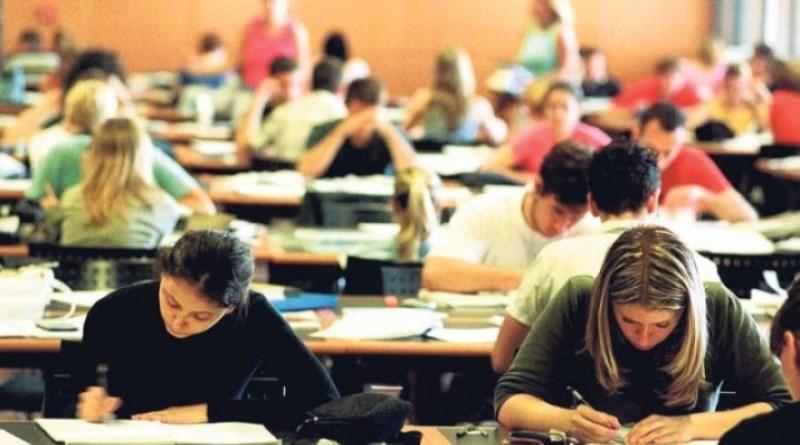 Vlada TK: Subvencija troškova smještaja studenata u studentskim centrima